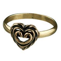 Kalevala Jewelry - Finskt hantverk sedan 1937. Från oss hittar du kvalitetssmycken för vardag, fest och till present.