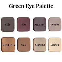Maskcara Makeup, Maskcara Beauty, Makeup Tips, Beauty Makeup, Hair Makeup, Hair Beauty, Face Illusions, Girl With Green Eyes, Beauty Hacks