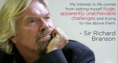 richard-branson-rise-above-challenges