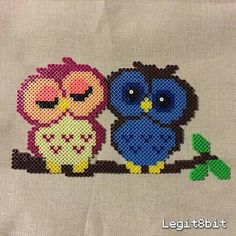 Owl love you forever! ❤ I just love love! I don't give a hoot! Life is short so always love with owl ...