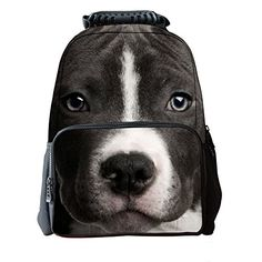 YZL 3D leisure bagbackpackanimal backpack -- See this great product.