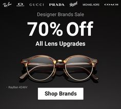 61abd62d8898 Buy glasses online | Save up to 70% off retail prices | GlassesUSA.com