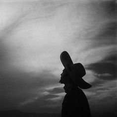 Gabriel Figueroa - Cinematógrafo