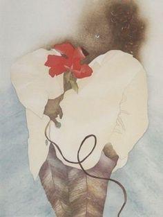 #Art #Poster: Chanteur De Bleus http://ift.tt/1sBFNna (via @zedign)