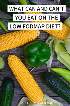 Low Calorie Dinners, Low Calorie Recipes, Fodmap Recipes, No Dairy Recipes, Lactose Free Cream, Healthy Potato Recipes, Vegetarian Recipes, Amigurumi