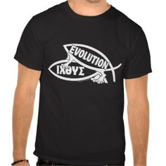 >>>Cheap Price Guarantee          Procreation t-shirt, dark           Procreation t-shirt, dark In our offer link above you will seeReview          Procreation t-shirt, dark Review on the This website by click the button below...Cleck See More >>> http://www.zazzle.com/procreation_t_shirt_dark-235321720250803586?rf=238627982471231924&zbar=1&tc=terrest