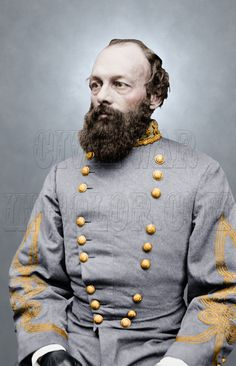 Gen. Edmund Kirby Smith; Trans-Mississippi Department, C.S.A.- The Battle of Richmond, Kentucky on August 29 - 30, 1862, was one of the most decisive and complete Confederate victories of the war. Kirby Smith accomplished a tactical victory by picking the ideal battle location against a larger, inexperienced army.