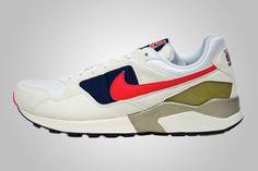 #Nike Pegasus 92 USA