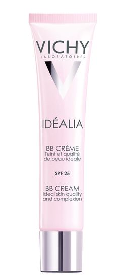 Vichy Idealia BB Cream, €23.50. @Pharma4Beauty ...... prix cassé !
