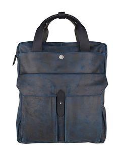 Bag Spencer