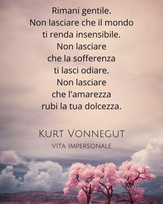 Dolce come sei tu Lyric Quotes, Words Quotes, Wise Words, Me Quotes, Funny Quotes, Motivational Phrases, Inspirational Quotes, Italian Quotes, Popular Quotes