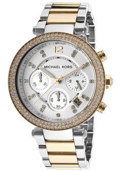 145ab2bc2b 18 beste afbeeldingen van Michael Kors - Jewelry