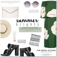 Mules And Outfits 2017 (45)