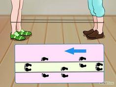Chinese Jump Rope Step 4 Version 3.jpg