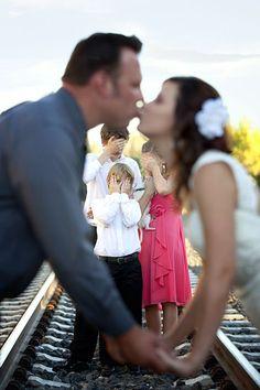 creative wedding photography      memoriesbytanya-b...