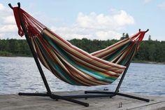 Garden And Outdoor Inspiration On Pinterest Retractable