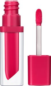 rossetto labbra liquido 04 show off! - essence cosmetics