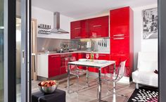 IKEA style All You Need Is, Live A Little, Contents, Tiny House, Ikea, Furniture, Design, Home Decor, Style