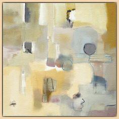 Buy Nancy Ortenstone - Music For Moment Online at johnlewis.com