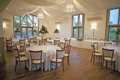 Mythe Barn #weddingvenue #barnwedding