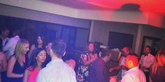 SKS Entertainment Wedding Dj, Wedding Reception, Music Library, South Africa, Entertainment, Songs, Concert, Shop, Marriage Reception