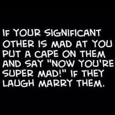 Funny pictures about Make Them Super Mad. Oh, and cool pics about Make Them Super Mad. Also, Make Them Super Mad photos. Funny Picture Quotes, Funny Pictures, Funny Quotes, Quotes Quotes, Funny Memes, Funny Phrases, Heart Quotes, Random Quotes, Random Pictures