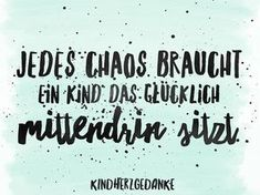 New Free Birthday Favorite Strategies Born .- Neu Kostenlos geburtstag lieblingsmensch Strategien geburtstag Kostenlos lieblingsm New Free Birthday Favorite Strategies Birthday Free Favorite - Baby Quotes, Funny Quotes, Life Quotes, Family Quotes, Albert Einstein Quotes, Attraction Quotes, Brain Waves, Life Words, Letter Board