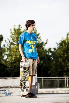 Made to win! #tees #tee #quotes #quoteoftheday #tankttops #tanktop #dude #motivation #sport #print #sixtynine #streetwear #gymgear #sportsgear #urbangear #urbanwear #skateboarding #skatelife #boarders #skatepark #coolkid #tshirtgraphic #tshirt #sportshirt #quotedtee #quotedtshirt #rail #railjib #skateboarder #madetowin