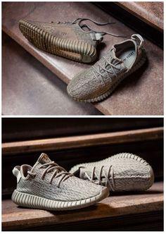 9f72db4c78c3  adidas Yeezy Boost 350 Moonrock Adidas Shoes