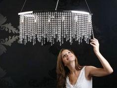 Lampy wiszące » wybieraj wśród 1300 produktów • sfmeble.pl