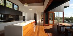 Galeria - Trickett / Shaun Lockyer Architects - 2