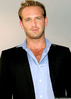Sweet Home Alabama, love him in this movie!