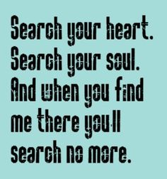 Bryan Adams - Everything I Do I Do it For You - song lyrics, music lyrics, song quotes Cody Charms - Charmed by Music Love Songs Lyrics, Cool Lyrics, Song Lyric Quotes, Music Quotes, Music Lyrics, Music Songs, My Music, Vinyl Quotes, For You Song