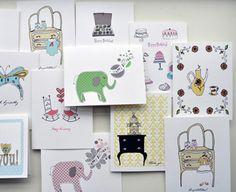 Emily+Ann+Studio_Gift+Set.jpg 400×327 pixels