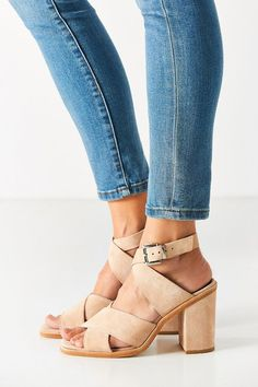 sol sana whitney heel sandal