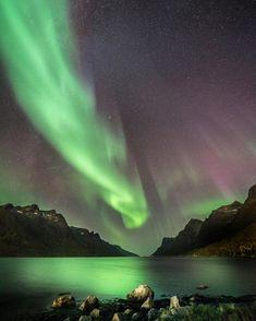 1,286 отметок «Нравится», 94 комментариев U2014 René Ringnes, Norway  (@ringnes_photo