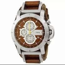 a211a06b6483 Relojes Masculinos en Mercado Libre Perú. Reloj Fossil ...