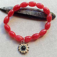 Make Better Stretch Bracelets!