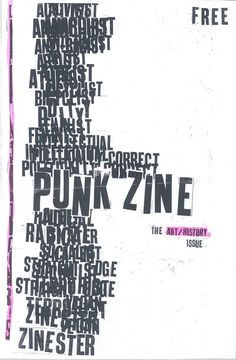 Google Image Result for http://fc06.deviantart.net/fs29/i/2008/176/7/7/Punk_Zine_Cover_by_Sweetkid.jpg