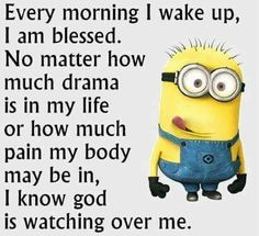 Without a doubt. Faith Quotes, True Quotes, Great Quotes, Bible Quotes, Motivational Quotes, Funny Quotes, Inspirational Quotes, Qoutes, Funny Minion Pictures