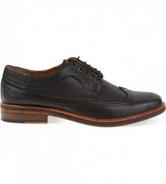 5 Days, 5 Great Derby Shoes - Day 3