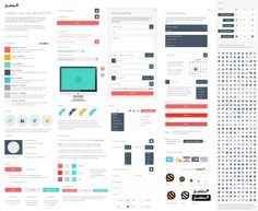 website style guide - Google Search
