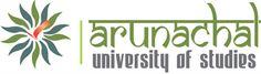 Arunachal University of Studies, Namsai, Arunachal Pradesh