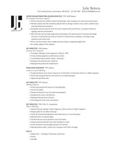 Traditional Resume Templates Free Resume  Cv Templates  Freebies  Pinterest  Cv Template