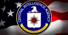 The CIA's Work With Hollywood Filmmakers - http://conservativeread.com/the-cias-work-with-hollywood-filmmakers/
