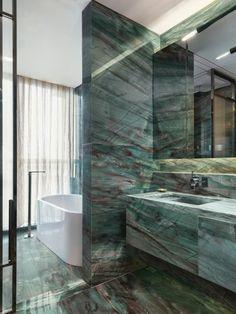 ▷ 1001 Ideen Und Inspirationen Für Moderne Badezimmer | Badezimmer Ideen U2013  Fliesen, Leuchten, Dekoration | Pinterest