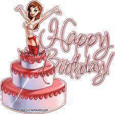 cool rođendanske čestitke Cestitka moje sestre za moj rodjendan :)) | Rodjendan   cestitke  cool rođendanske čestitke