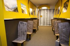 All Aboard For Rocky Railway Vbs Find Out How To Make