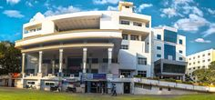SRM Dental college admissions 2017 Chennai Engineering Mba For Fees Structure and Scholarship Eligibility Nri Quota Contact 9030556009