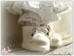Monnalisa Dolls ♥: ...la' dove volano le farfalle....
